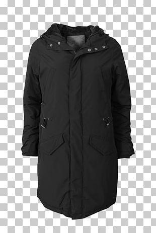 Leather Jacket Coat Parka Clothing PNG