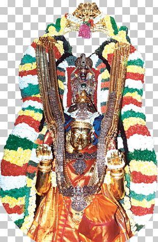 Tirumala Venkateswara Temple Tirupati Tirumala Info Tirumala Tirupati Devasthanams PNG