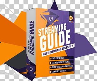 YouTube Streaming Media Twitch Video Game Live Streaming PNG