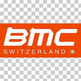 BMC Switzerland AG BMC Racing Bicycle Bike Rental PNG