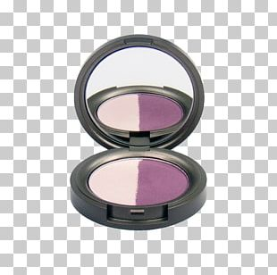 Cruelty-free Eye Shadow Cosmetics Face Powder Beauty Without Cruelty PNG