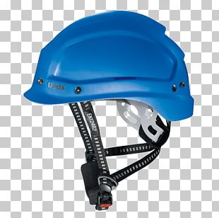 Helmet Hard Hats UVEX Safety Personal Protective Equipment PNG