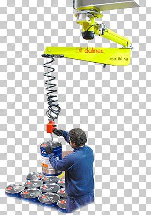 Manipulator Industry Pneumatics Robotic Arm Mechanical Engineering PNG