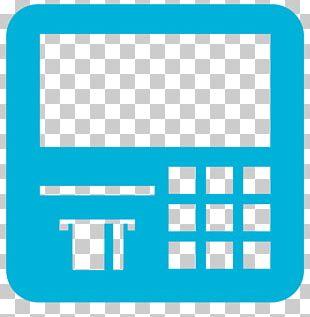 Mobile Phones Luminosa Medical Spa Trip Planner Lock PNG