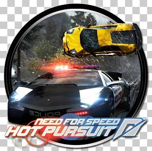 Need For Speed: Hot Pursuit Need For Speed Payback Need For Speed: Most Wanted Need For Speed: Underground 2 PNG