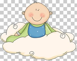 Baby Shower Infant Child Drawing PNG