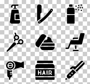 Cosmetologist Beauty Parlour Computer Icons Hair PNG