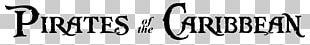 Davy Jones Pirates Of The Caribbean YouTube The Walt Disney Company Logo PNG