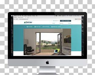 Digital Marketing Business Advertising Brand PNG