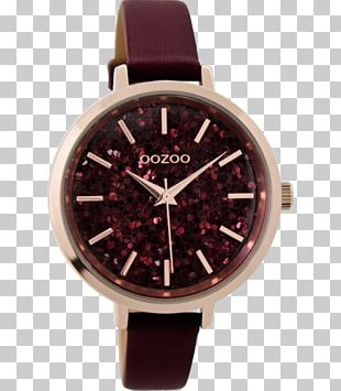 Orient Watch Quartz Clock Discounts And Allowances PNG
