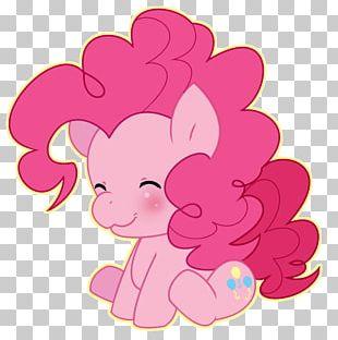 Pony Pinkie Pie Rainbow Dash Twilight Sparkle PNG