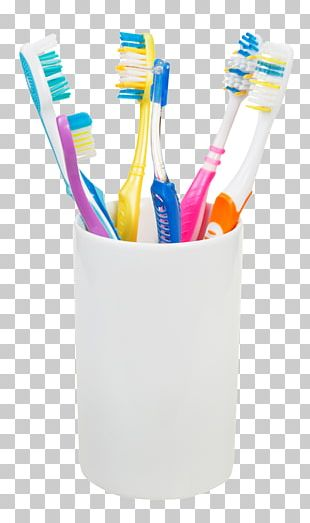 Toothbrush Plastic Photography Video PressFoto PNG