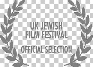 Award Kerry Film Festival Short Film Film Director PNG
