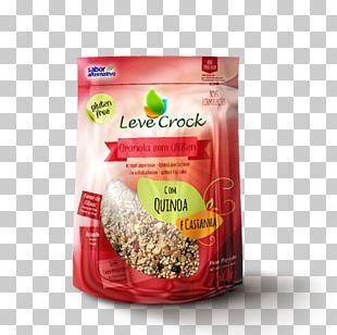 Muesli Breakfast Cereal Granola Gluten Quinoa PNG