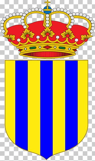 Coat Of Arms Of Asturias Victory Cross Kingdom Of Asturias PNG