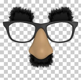 Disguise Stock Photography PNG