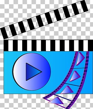 Film Festival YouTube Cinema Television Show PNG
