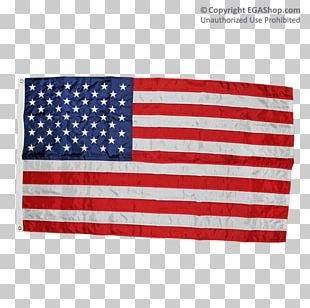 Flag Of The United States National Flag Flag Protocol PNG