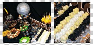 Tart Sugar Cupcake Sweetness Bizcocho PNG