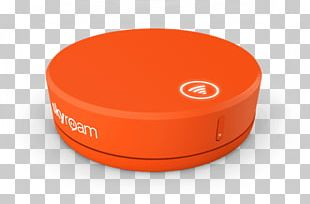 Battery Charger Hotspot Skyroam Solis Mobile Phones Wi-Fi PNG