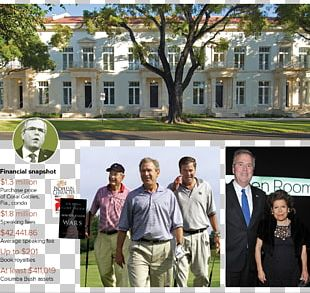 Coral Gables Republican Party President Of The United States Politician Jeb Bush Presidential Campaign PNG
