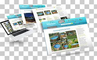 Garden Furniture Swimming Pool Natural Pool Referenzen PNG