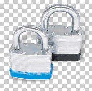Padlock Pin Tumbler Lock Door PNG