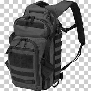 5.11 Tactical All Hazards Nitro 5.11 Tactical All Hazards Prime Backpack 5.11 Tactical Rush 24 PNG