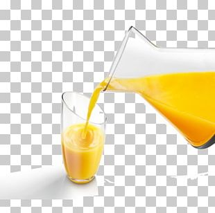 Agua De Valencia Orange Juice Lemon Squeezer Cocktail PNG