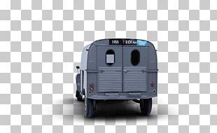 Car Motor Vehicle Automotive Wheel System Transport PNG