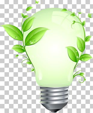 Energy Conservation Electricity Renewable Energy Electric Power PNG