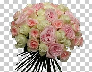 Garden Roses Centifolia Roses Sydney Floral Design Flower Bouquet PNG
