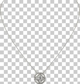 Locket Necklace Charms & Pendants Silver Jewellery Chain PNG