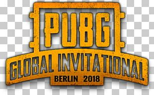 PlayerUnknown's Battlegrounds Counter-Strike: Global Offensive Intel Extreme Masters Video Game Electronic Sports PNG