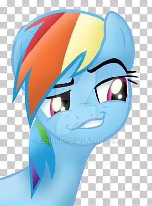 Rainbow Dash Twilight Sparkle Pinkie Pie Applejack Pony PNG