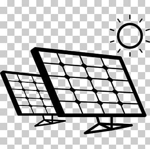 Solar Power Solar Energy Solar Panels Renewable Energy Computer Icons PNG