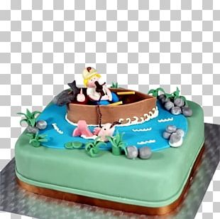 Birthday Cake Bakery Cake Decorating Torte Carrot Cake PNG