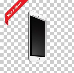 Feature Phone Smartphone IPhone 7 IPhone 6S LifeProof PNG