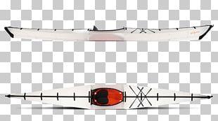 Folding Kayak Paddling Inside Passage Sea Kayak PNG