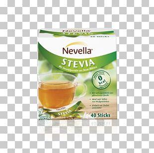 Hōjicha Mate Cocido Earl Grey Tea Flavor Natural Foods PNG