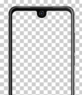 IPhone OnePlus One Samsung Frames PNG