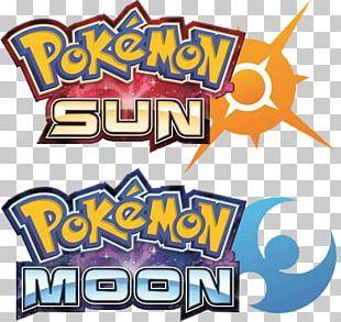 Pokémon Sun And Moon Pokémon Ultra Sun And Ultra Moon Pokémon X And Y Pokémon Red And Blue Pokemon X PNG