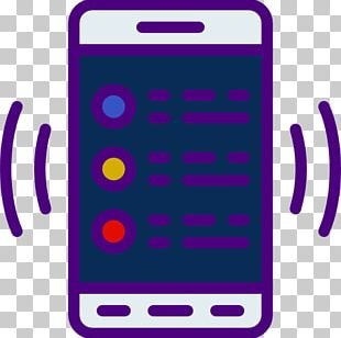 Computer Icons Mobile Phones Mobile Phone Accessories Telephone PNG