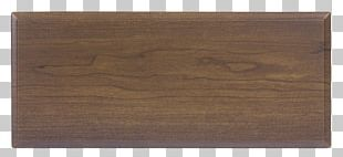 Hardwood Varnish Wood Stain Plywood PNG