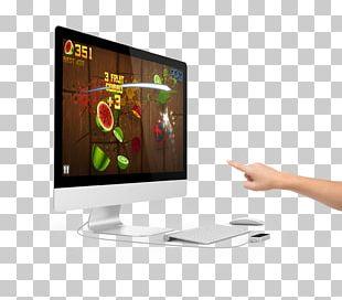 Word Flutter Gesture Recognition Business Kinect PNG