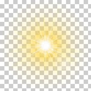 Light Glory PNG