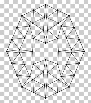 Point Geometric Graph Theory Geometry Planar Graph PNG