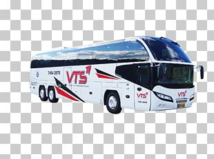 Tour Bus Service Model Car Automotive Design PNG