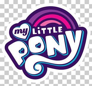 Applejack Pinkie Pie My Little Pony Twilight Sparkle PNG