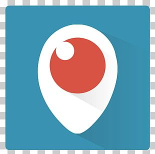 United States Periscope Computer Icons Social Media PNG